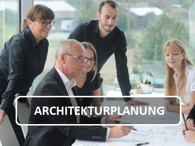 zur Architekturplanung